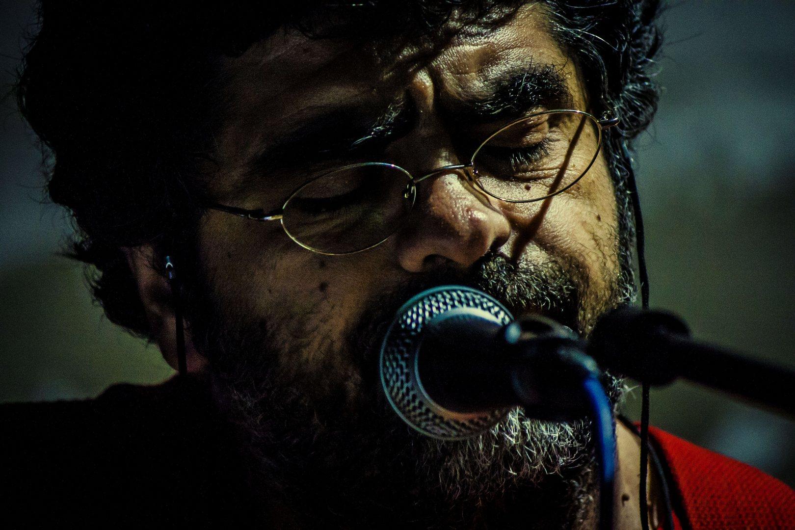 Il Cantante