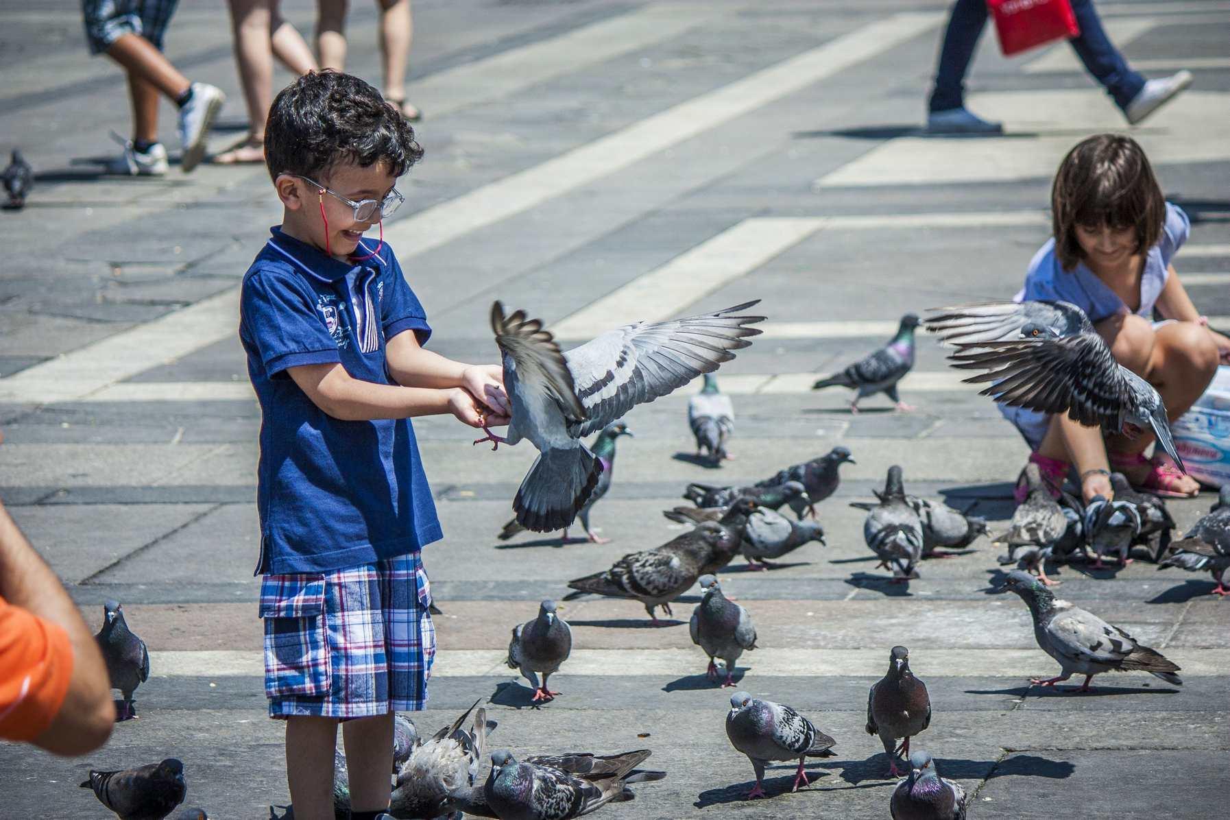Gente di Milano #02