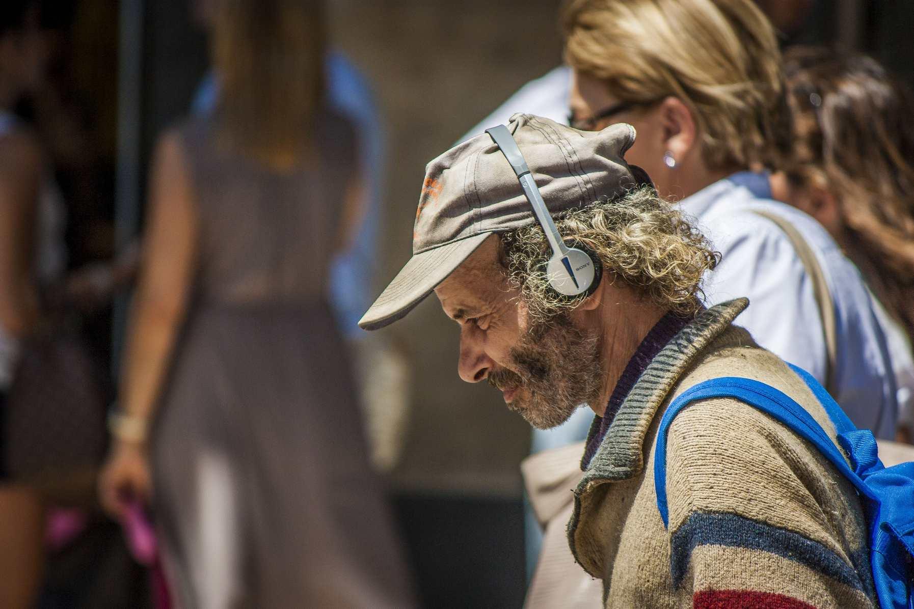 Gente di Milano #05