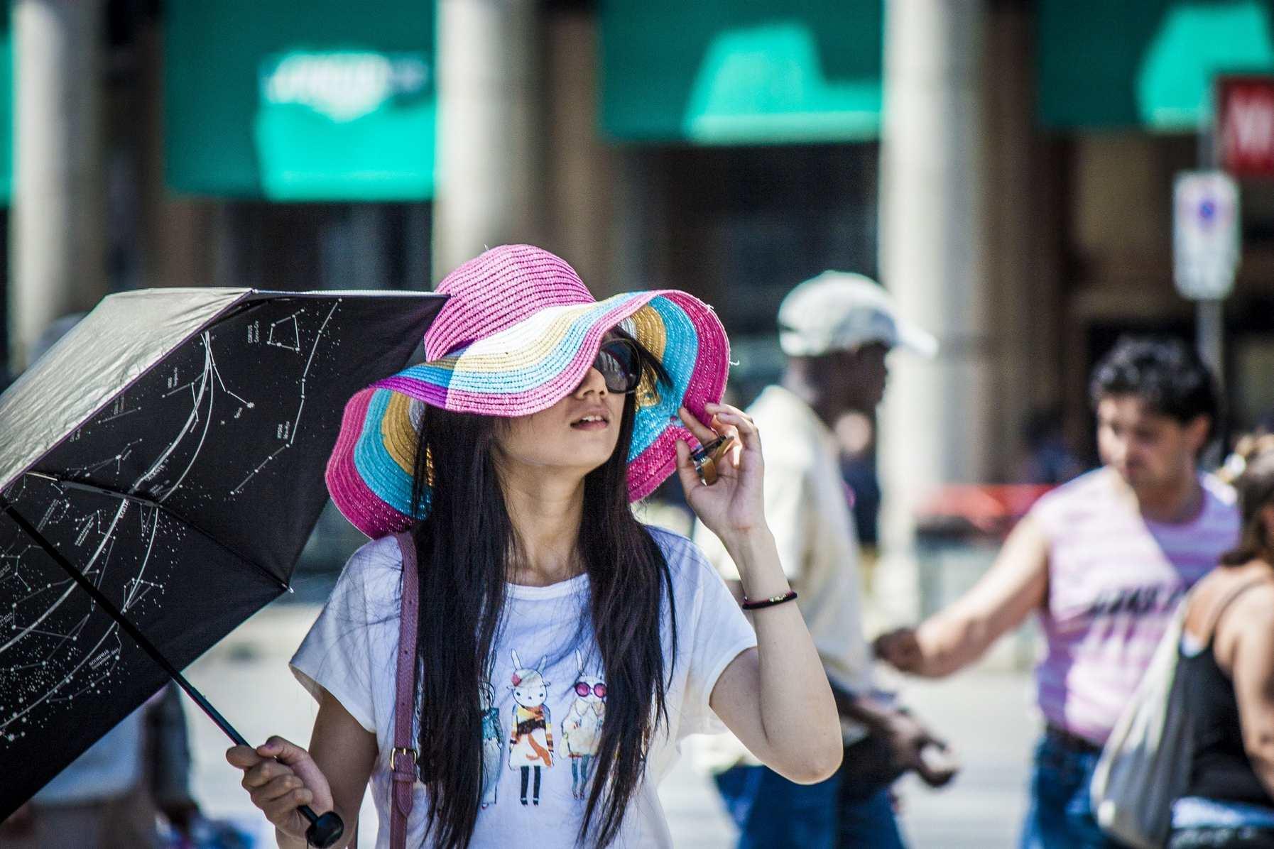 Gente di Milano #07