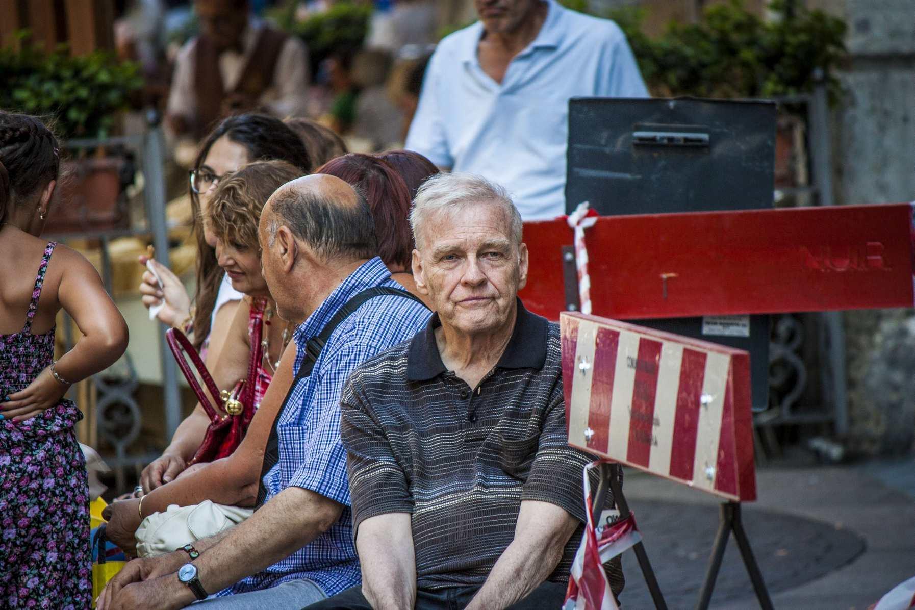 Gente di Milano #11