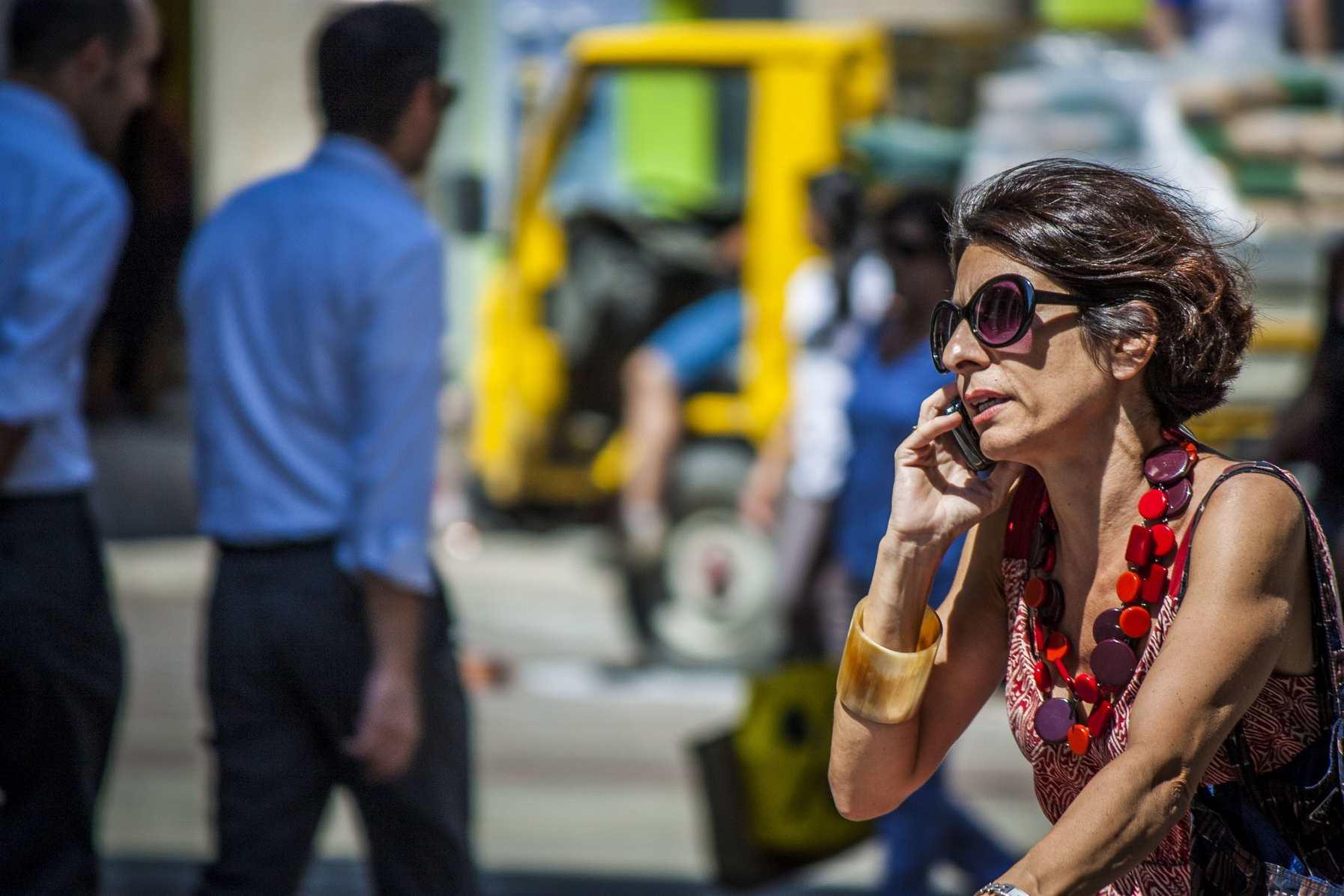 Gente di Milano #13